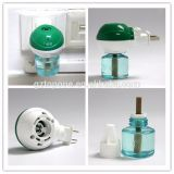 electric mosquito killer liquid mosquito repeller wholesale no mosquito net