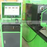 CRS300 common rail system tester/6 injectors