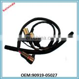 Crankshaft Position Sensor 90919-05027 9091905027