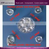 JSR-molding Professional produce Clear LED 720nm LED 1300nm LED d120 LED