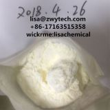 Etizolam fine powder white color 99%min best quality CAS 40054-69-1 (wickrme:lisachemical)