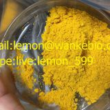 online sale mphp2201 mmbfub pure powder 5fmdmb2201 china vendor