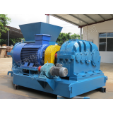 tyre cord fabric crushing machine for tire cecycling company