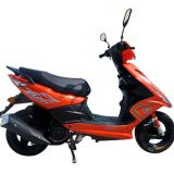 Scoopy,OEM Scoopy motorcycle,Scoopy motorcycle price,ODM Durability Pedal Motorcycle