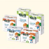 OEM Nappy   Comfortable Nappy for Baby, Ultra Thin OEM Nappy