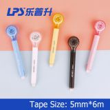 Pen Type Correction Tape High Quality Writing Instrument Style Correction Tape Pen