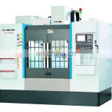 chinese gantry cnc machining center