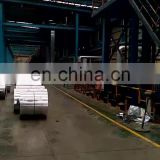 ASTM DIN GB JIS Standard Cold Rolled  DX51D Z275 SGCC galvanized steel coil