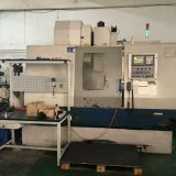 Doosan MYNX-405 Vertical Machining Center