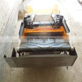 Building tools wall cement rendering machine/plastering render/automatic gypsum plaster spray machine
