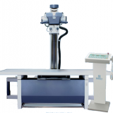 RX2212 High Frequency X-ray Radiography System