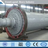 High capacity wet ball mill for sale