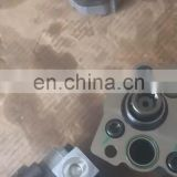 Construction Machinery Parts AP2D28 hydraulic high quality gear pump for excavator Rexroth UCHIDA