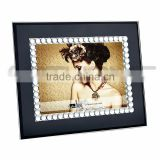 Excellent Certification Mini Picture Frames Bulk                                                                         Quality Choice