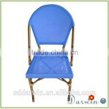 Discount Bali Outdoor Bamboo Looking Garden Chair DW-Z003