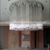 Fashion Awesome Rock Crystal Chandelier Ceiling Lighting                                                                         Quality Choice
