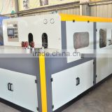 ARA-215D Automatic Blow Molding Machine Factory Price