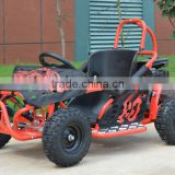 80cccc Mini Cross Go Kart Beach Buggy