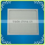 Cardboard frame air filter for projector CHRISTIE CP2220