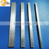 Double Glass Aluminium Spacer
