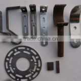High quality metal stamping part, custom metal stamping part, fabricated metal stamping part