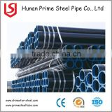 hot sale China Supplier, Tianjin Manufacturing ,ERW Stainless/Carbon Steel Pipe/Tube 24""