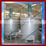 sesame seeds peeling machine for oil pressing