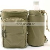 New Design Tactical Assault Military Army Waist Belt Fanny Bag Traveling Pack Pouch