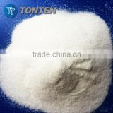 30% Poly aluminium chloride PAC for Drinking Water Treatment