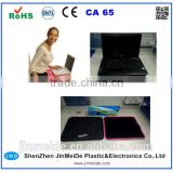 Different Sizes Laptop Ice Cool Pad / Notebook Cooling Ice Pad / Laptop Water Cooling Ice Mat