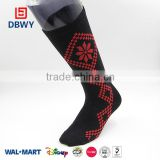 Medical running compression socks sport socks