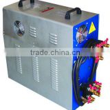 Auto High Temperature Oil Mould Temperature Controller, Oil Heating Injection Mold Temperature Controller