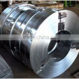 High quality 316 stainless steel coil 0.08x65mm for air duct Latvia market