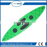 latest water sports stand up paddle board /SUP/surfboard with CE                                                                         Quality Choice