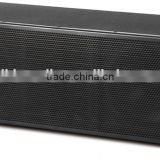 dual 12 inch 800 watts line array pa speakers (CLA-212)