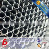 price&specification galvanized iron pipe, underground water pipe materials