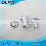 Made in China safe brass cylinder locks