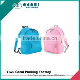 Hot Sell Eco-friendly 600D Polyester shoulder bag,polyester shoulder bag