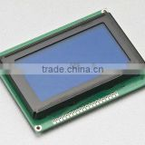 KS0108 128x64 Graphic LCD Module Blue backlight