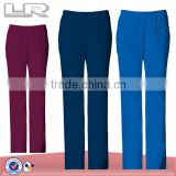 Ladies Cargo Pant,Medical Uniform