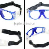 anti-uv goggles safety and uv protection safety goggles