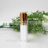 New product airless cosmetic bottle 30ml airless bottle packaging cosmetic airless pump bottles