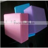 shenzhen factory crosslinked pe foam for packaging OEM color / size