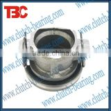 Chinese bearing manufacturers supply JEEP clutch bearing for American brand name auto parts