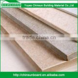 Eco-Friendly Modern Design Waterproof Good Material Professional Artificial Stone Wall Panel