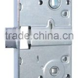 Door Lock, Italian, Italy European Mortise lock body for wooden sliding door 410B