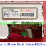brand new TX14D14VM1BA lcd screen in stock for industrial use