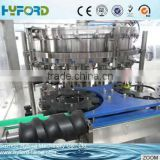 Aluminum /tin /Pop can filler machinery/Can Filling Production Line