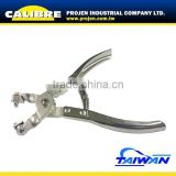 CALIBRE Auto Engine tools VAG Fuel Line Pliers