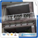 Iron Fencing/ Stainless Steel Fence/Iron Guardrail/Fence Gate/Balcony Railing/Balcony Handrail/Garden Fence
